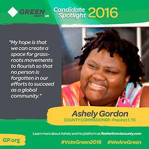 Ashely-Gordon-300.jpg