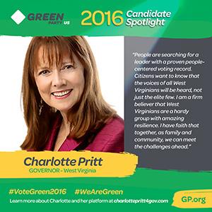 Charlotte-Pritt-300.jpg