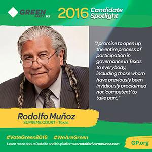 GPUS_m_Candidate-Spotlight_Rodolfo-Munoz-300.jpg