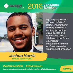 Joshua-Harris-300.jpg