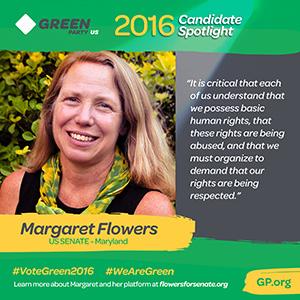 Margaret-Flowers-300.jpg