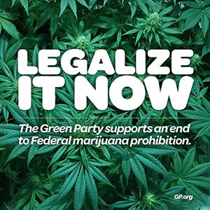 gpus_marijuana-legalization_1.jpg