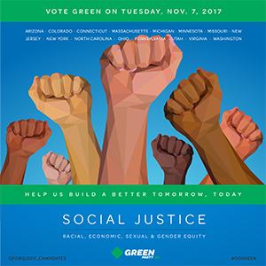 GPUS_poster_Vote-Social-Justice_tw-300.jpg
