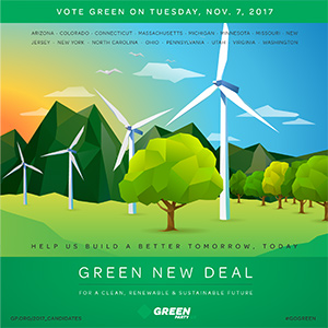 GPUS_poster_Vote-Green-New-Deal_sq-300.jpg