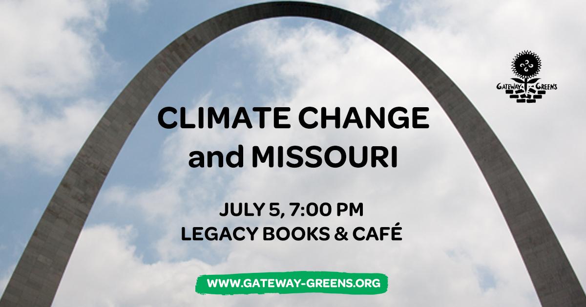 Climate-Change-Missouri.jpg