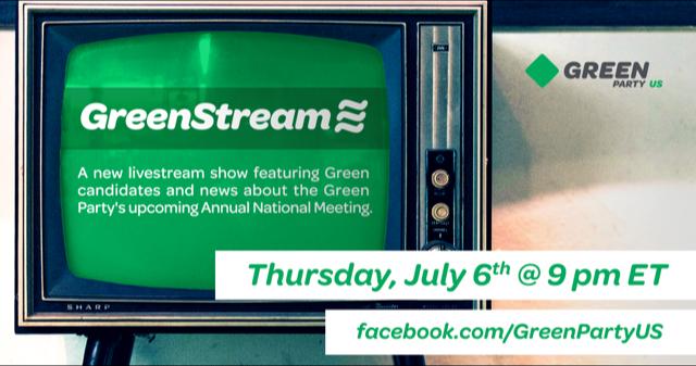 GPUS_FBc_GreenStream-Promo.png