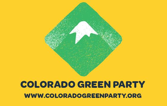 Colorado-Green-Party-latest-news.jpg