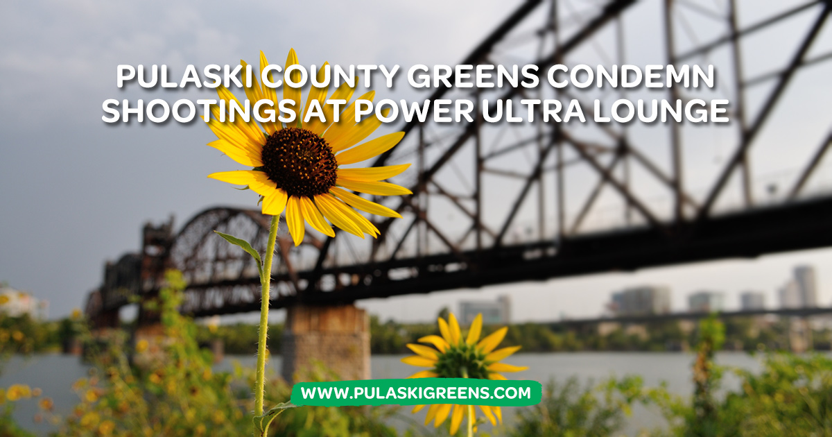 Pulaski-Greens-Shooting.jpg