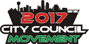 2017-city-council-300.jpg
