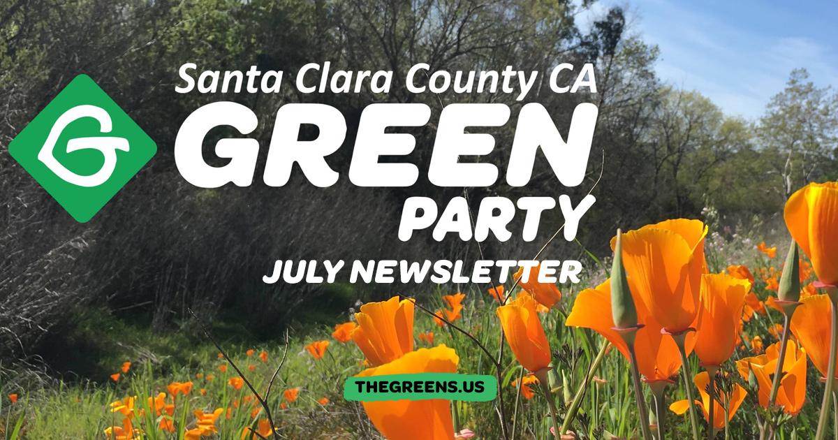 Santa-Clara-2017-07.jpg