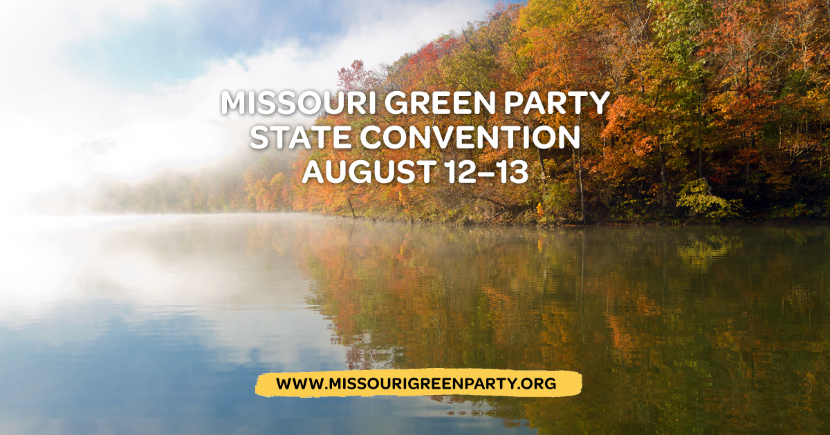 Missouri-2017-convention.jpg