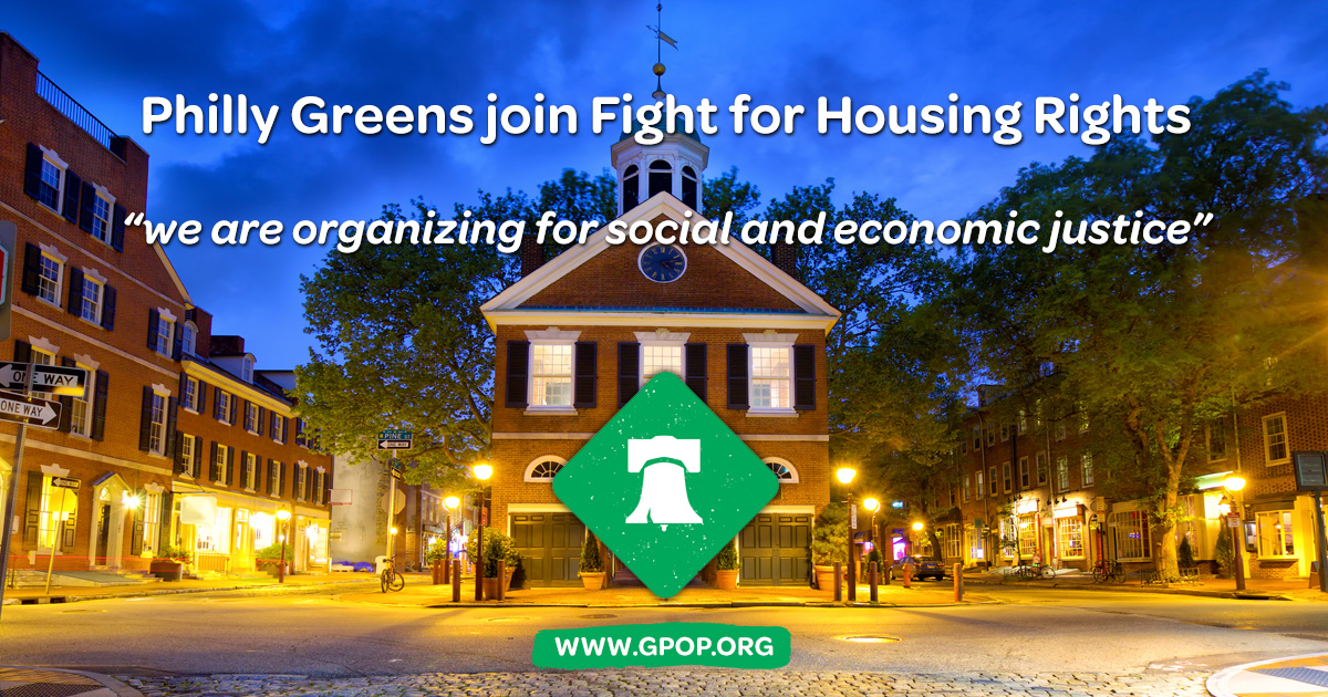 philly-greens-housing-rights.jpg