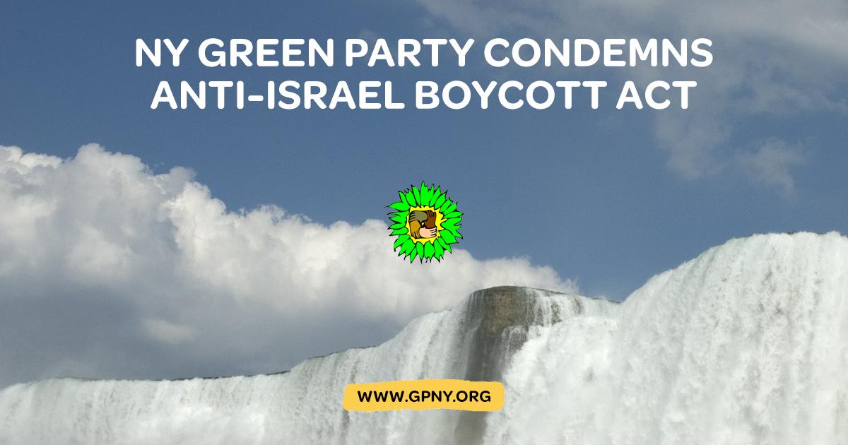 NY-anti-boycott.jpg