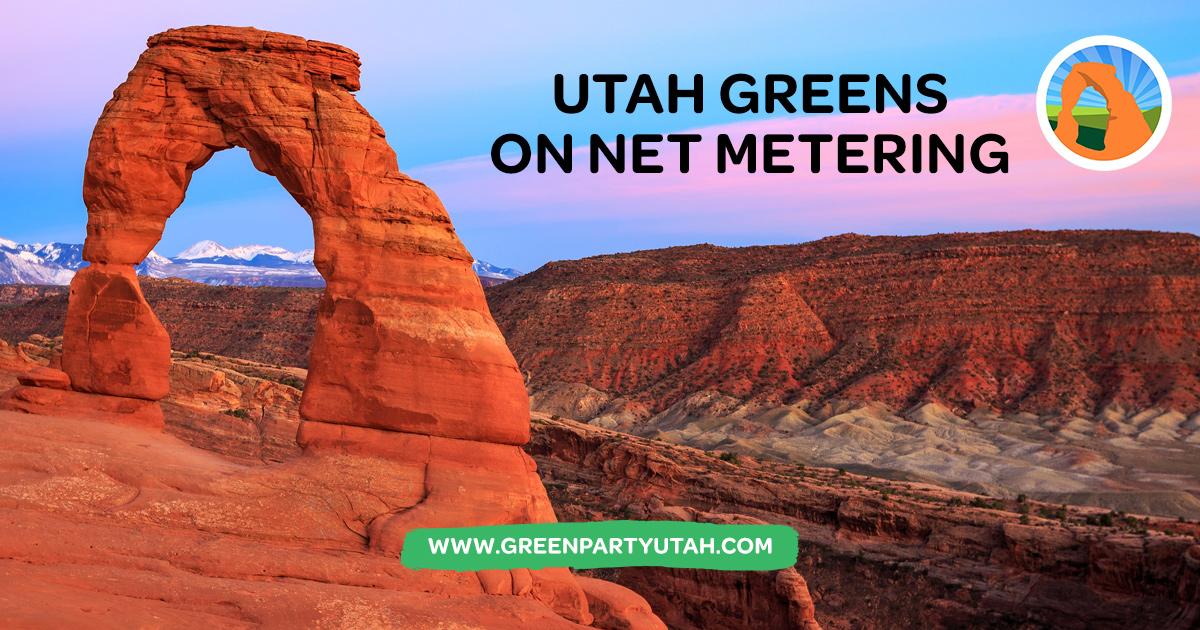 Utah-net-metering.jpg