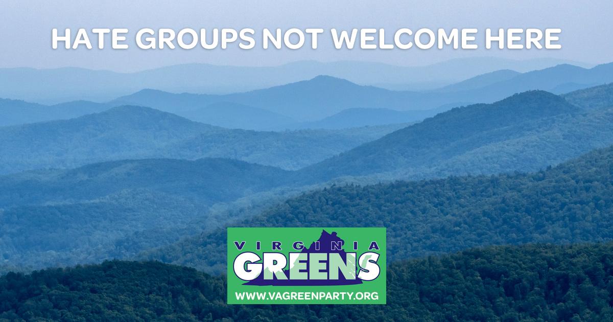 Virginia-hate-groups-not-welcome.jpg