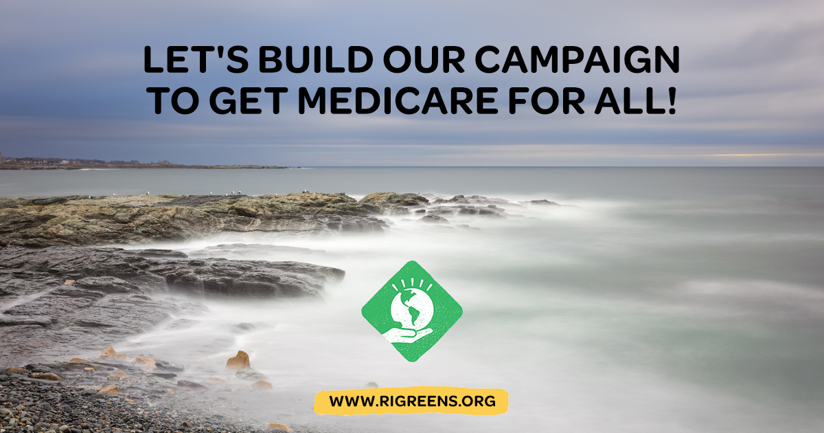 Rhode-Island-Medicare.jpg