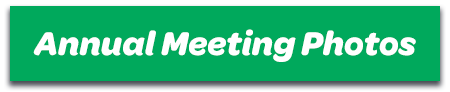 GPUS_Annual-Meeting-Photos-button.png