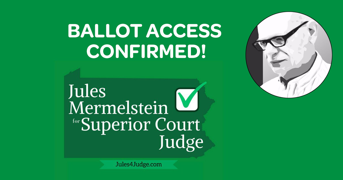 Jules-for-Judge-ballot-access.jpg