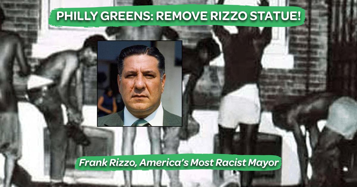 Frank-Rizzo.jpg