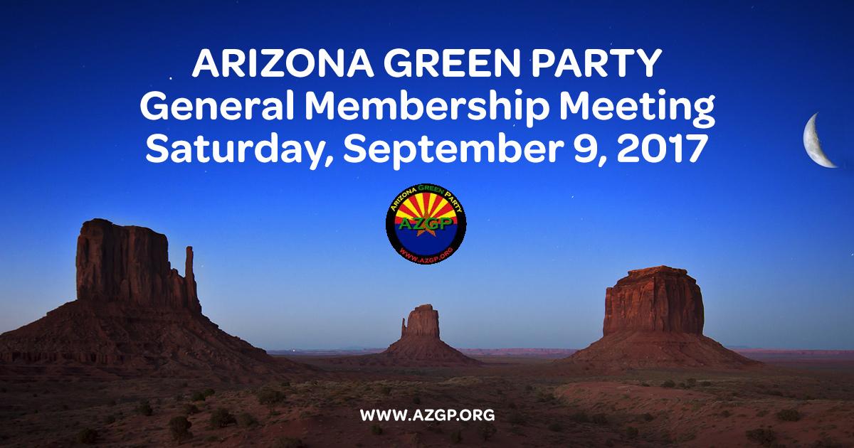AZ-membership-meeting.jpg