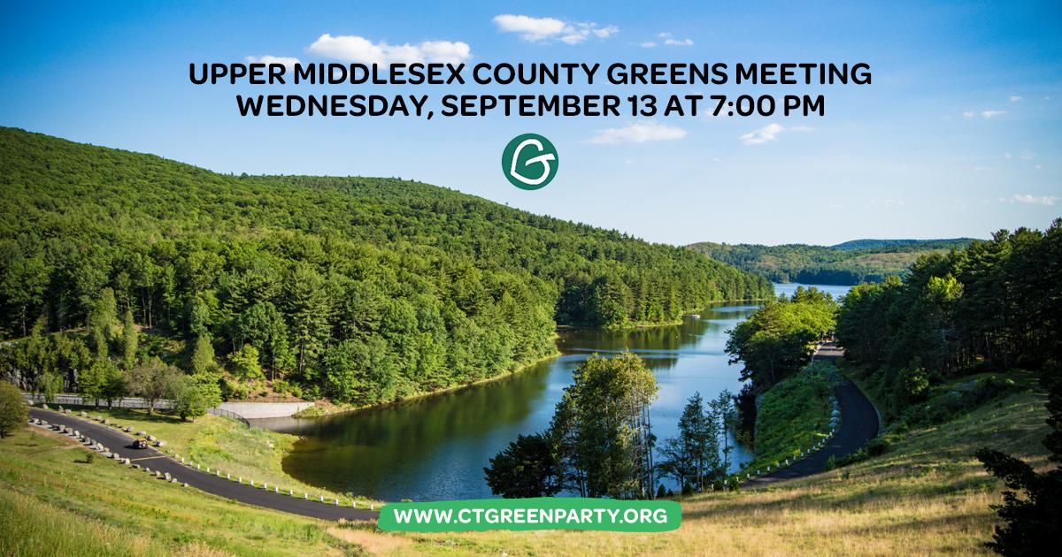 Connecticut-Middlesex-meeting.jpg
