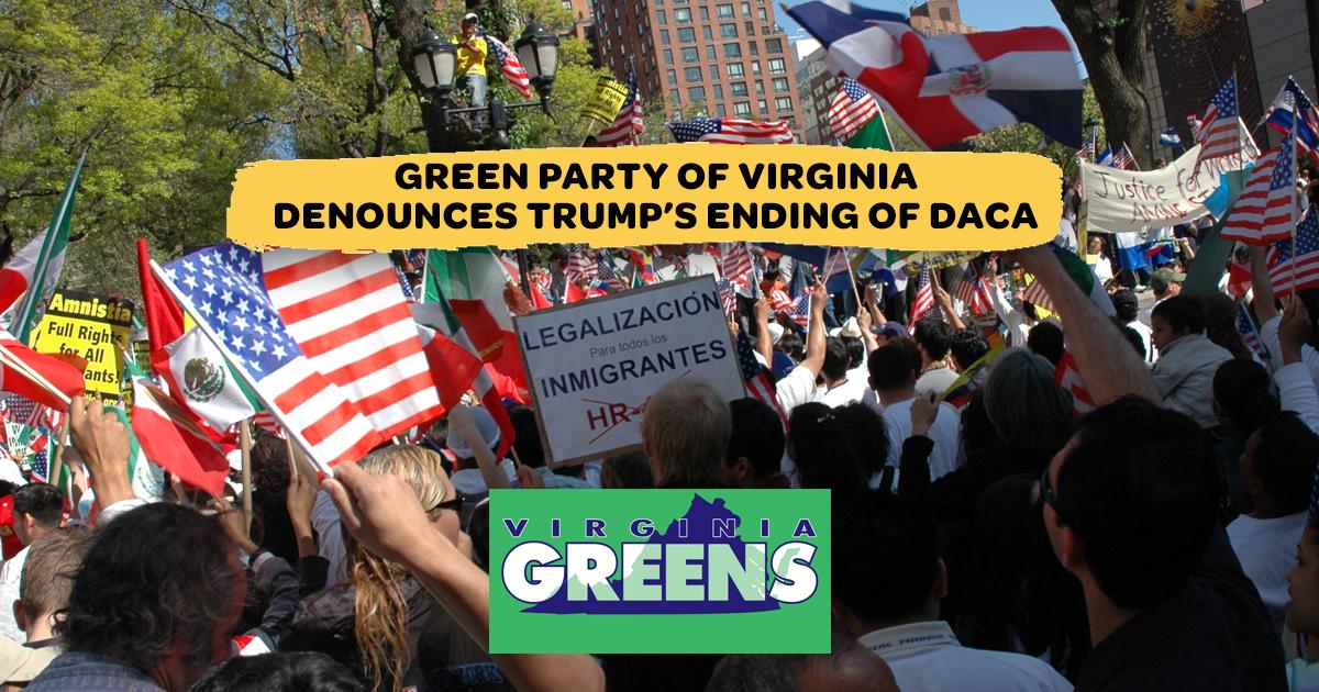 Virginia-DACA.jpg