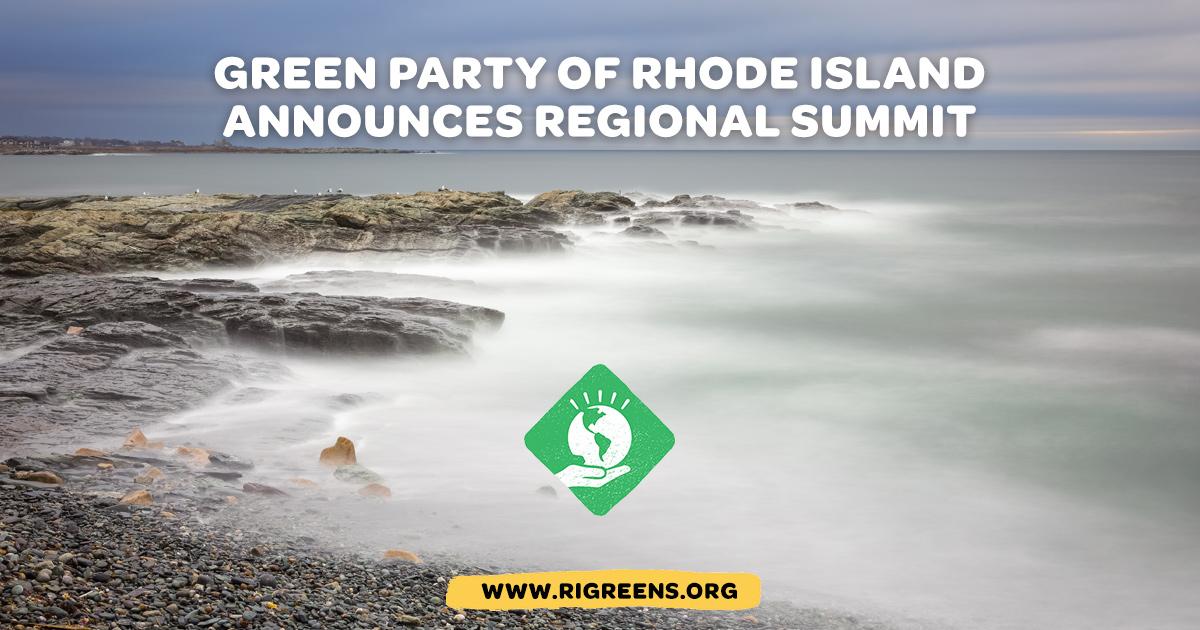 Rhode-Island-Regional-Summit.jpg