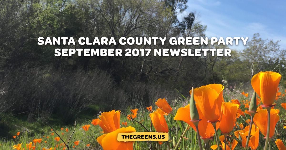 Santa-Clara-2017-09.jpg