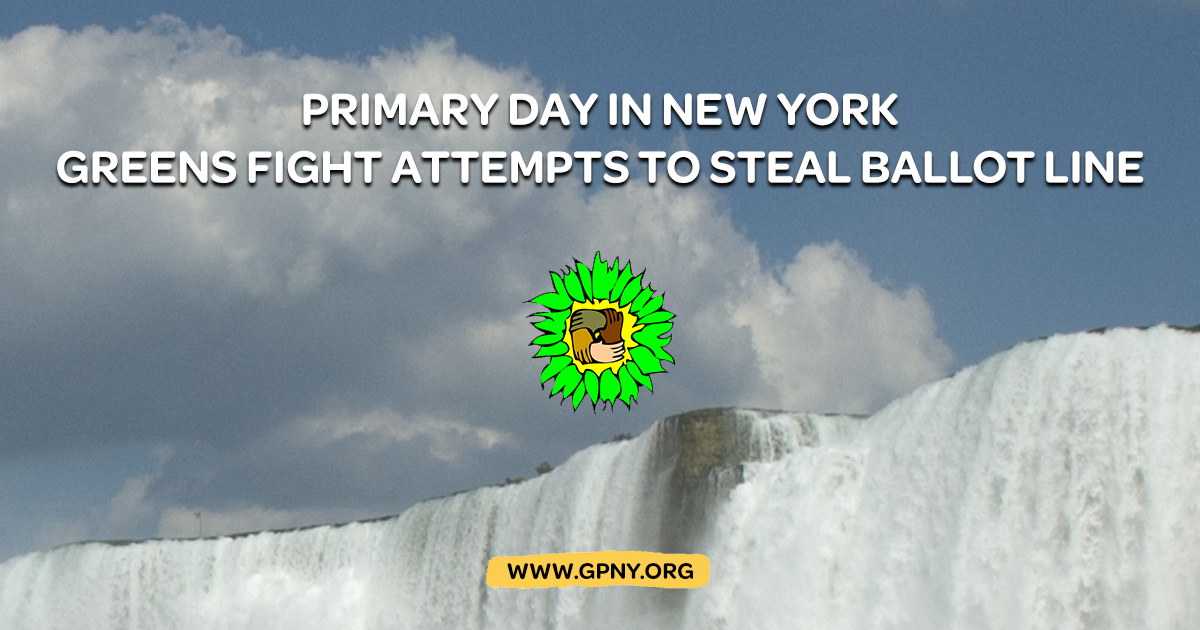 NY-2017-primary.jpg