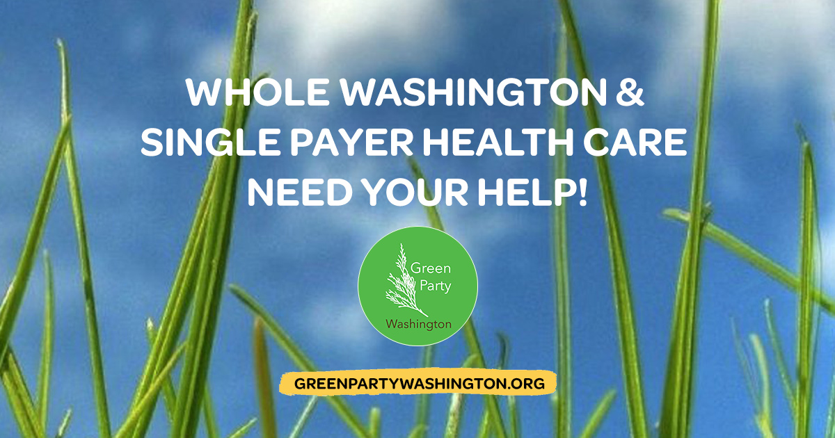 Washington-Single-Payer.jpg
