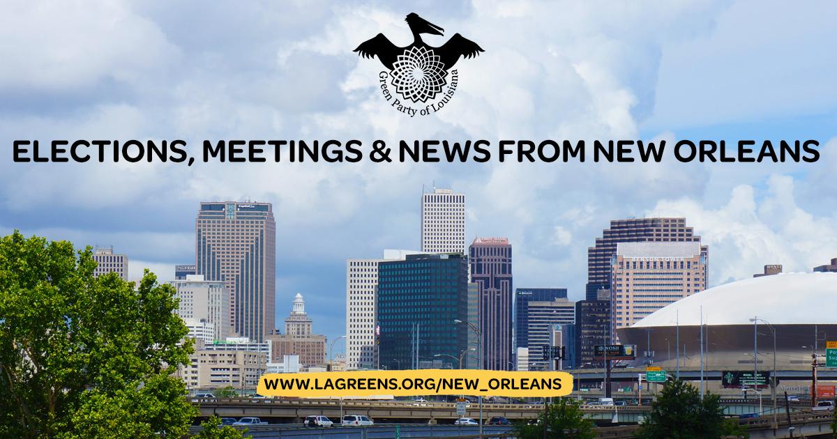 New-Orleans-2017-09-news.jpg
