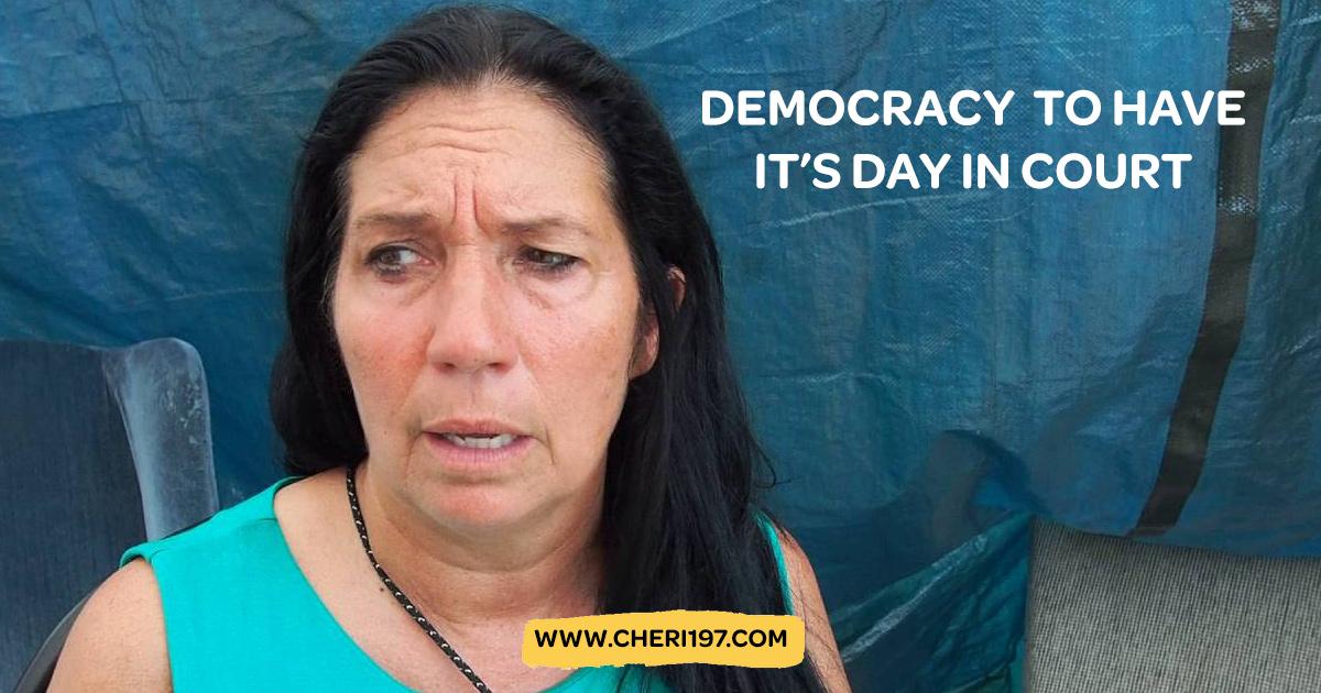 Cheri-Day-in-Court.jpg