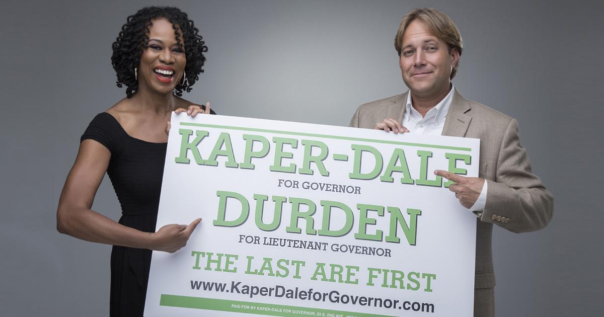 Kaper-Dale-Durden.jpg