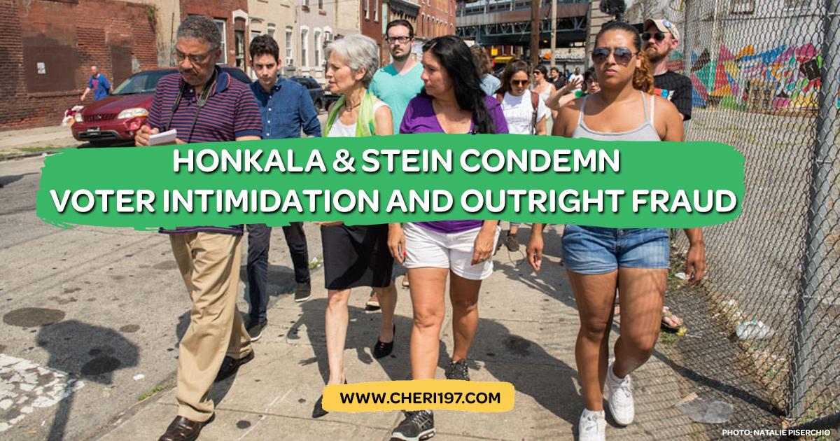 Honkala-Stein-fraud.jpg