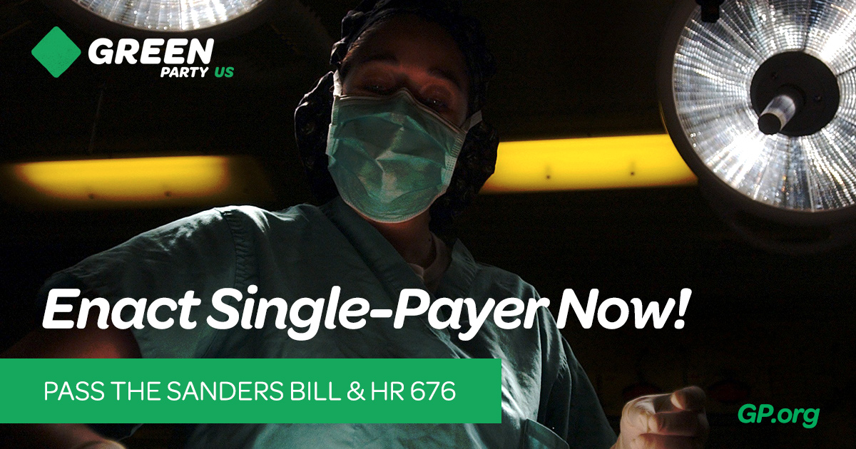 GPUS_m_Single-Payer-Sanders-Bill.jpg