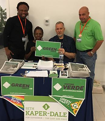 Greens-at-peoples-convergence.jpg