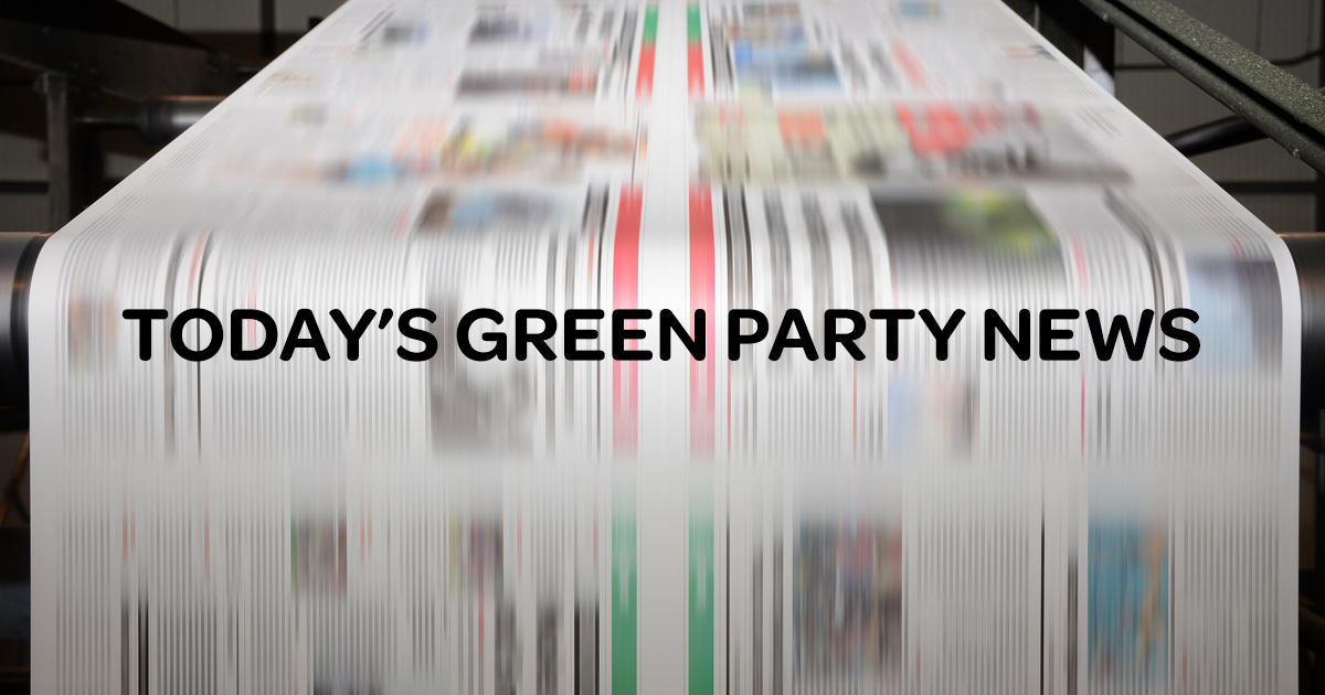 Green-Party-News.jpg