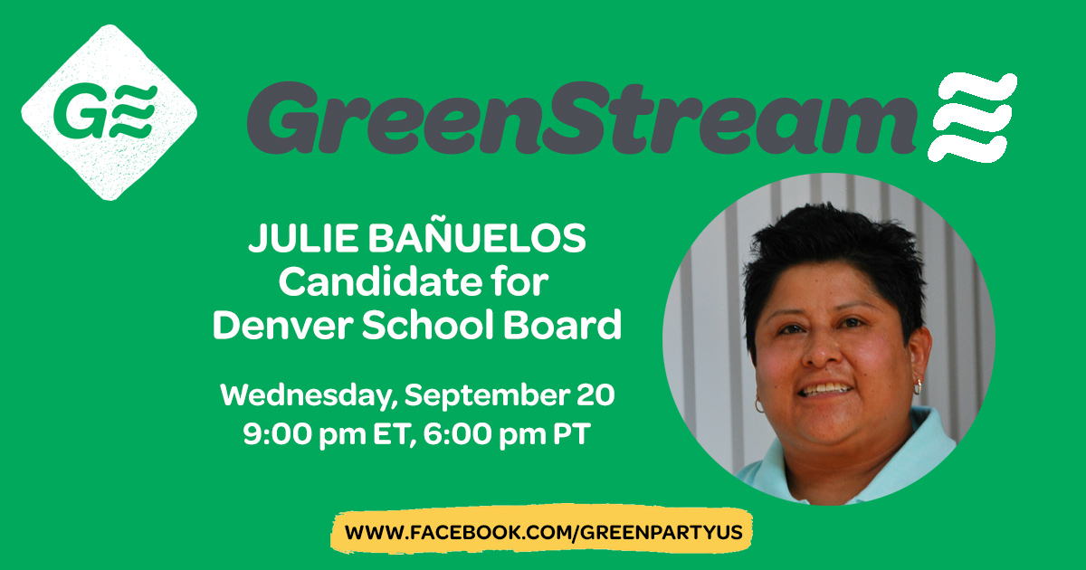 Greenstream-Julie-Banuelos.jpg