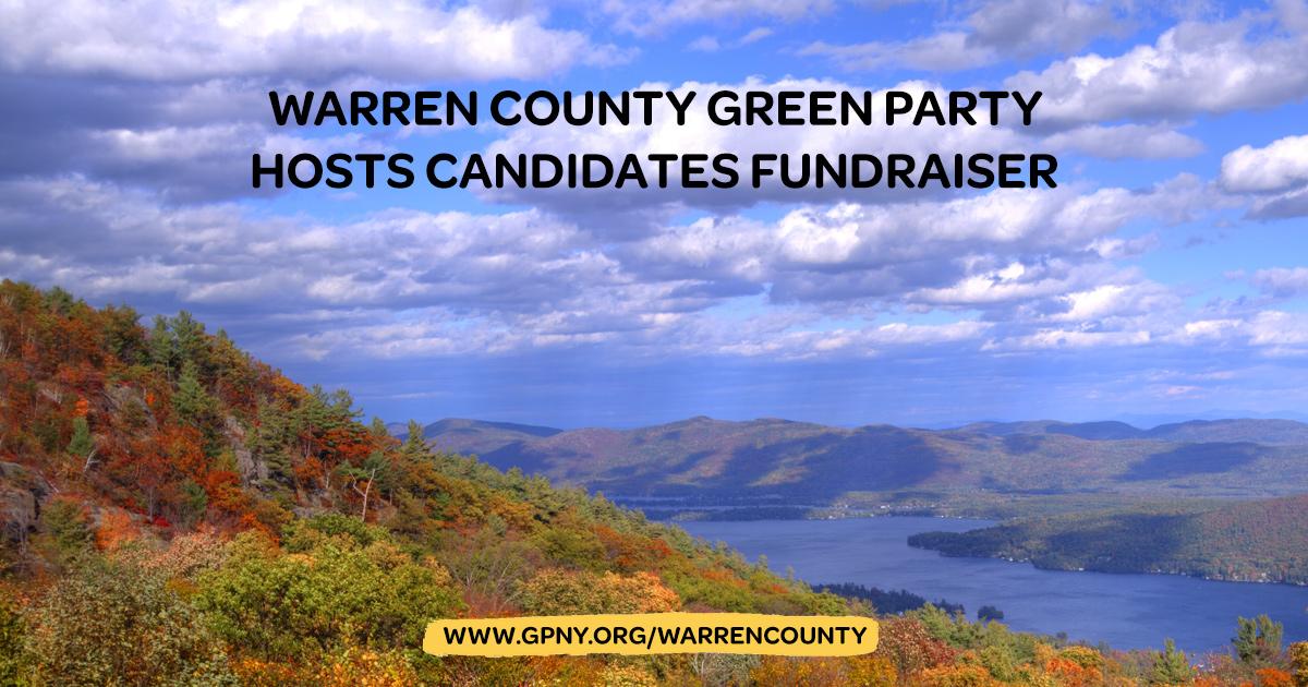 Warren-County-NY-fundraiser.jpg