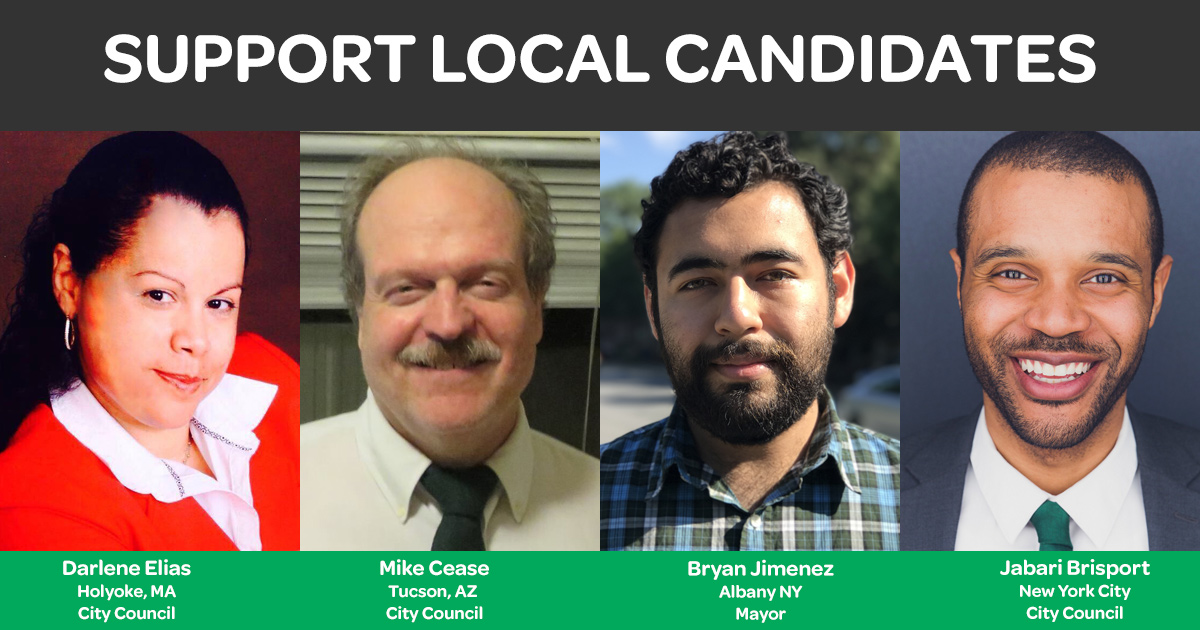 Support-Local-Candidates-2017-10.jpg