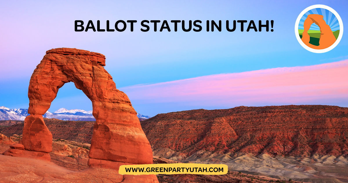 Utah-ballot.jpg