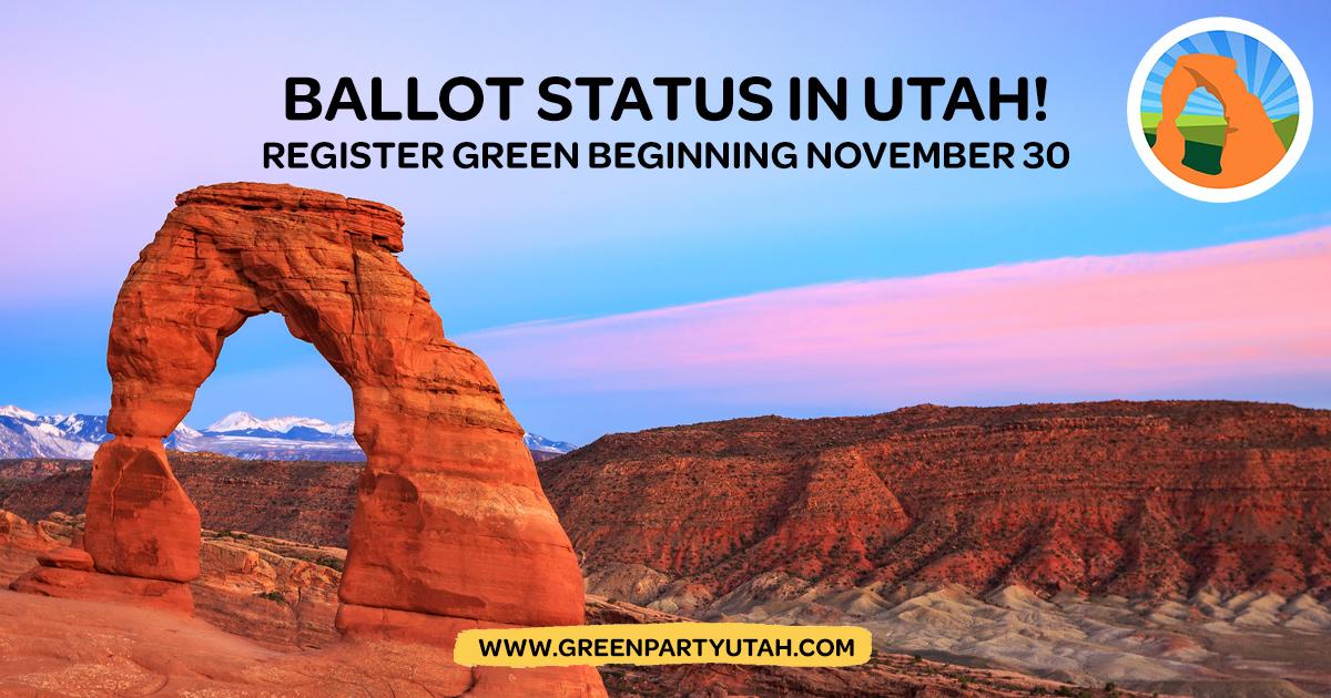Utah-register-green.jpg