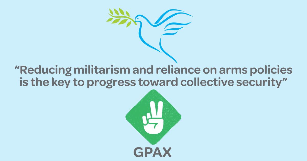 GPAX-Peace-Day.jpg
