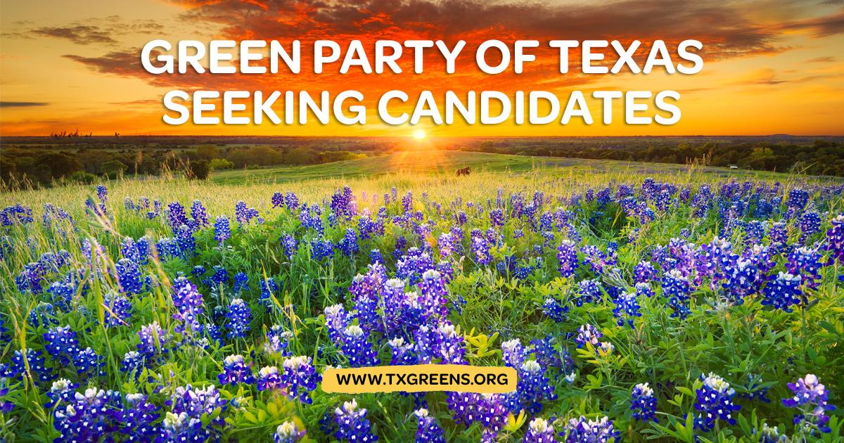 Texas-Candidates-471814296.jpg