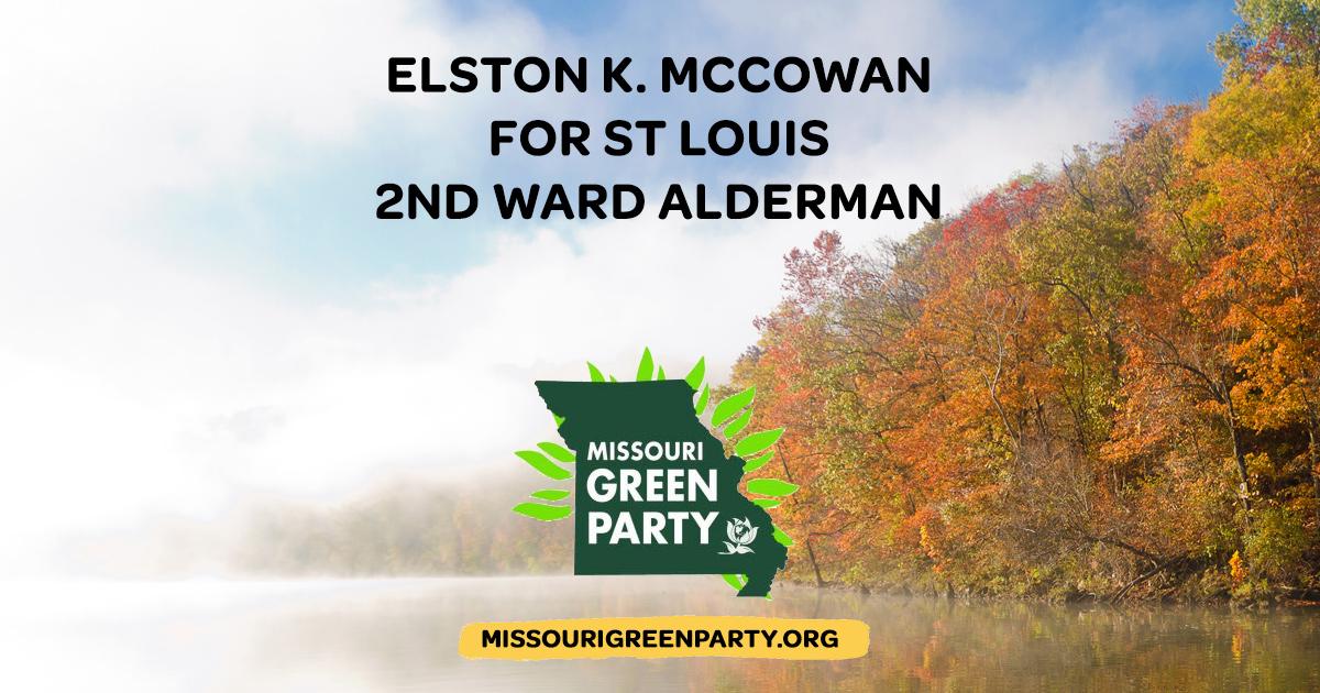 Missouri-Elston-157102116.jpg