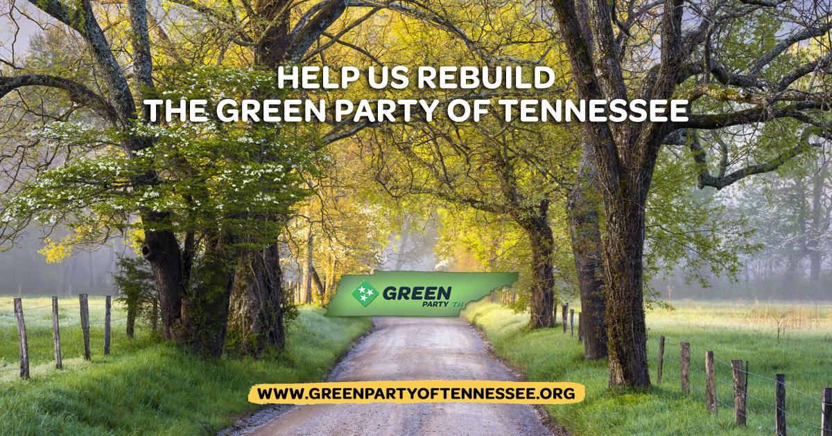 Tennessee-rebuild.jpg
