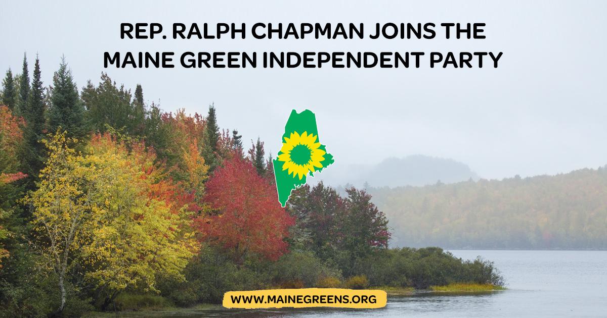 Maine-Chapman.jpg