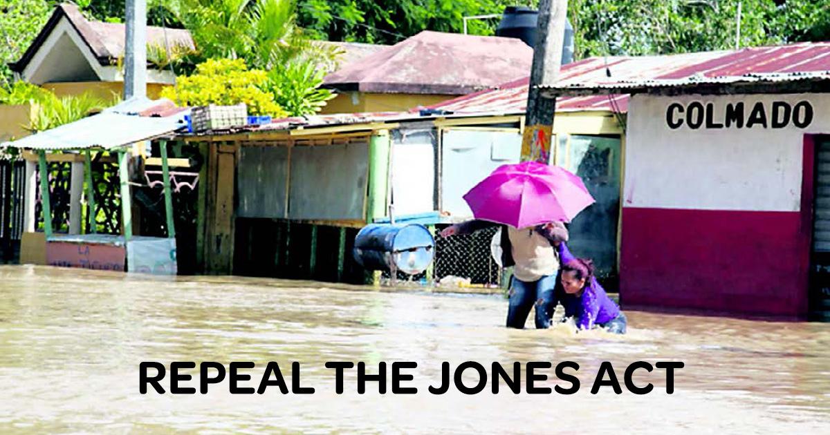 Jones-Act.jpg