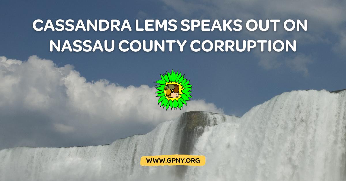 Lems-on-Corruption.jpg