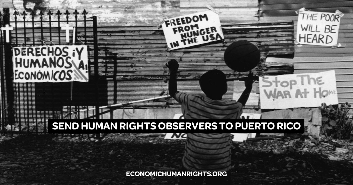 PR-rights-observers.jpg